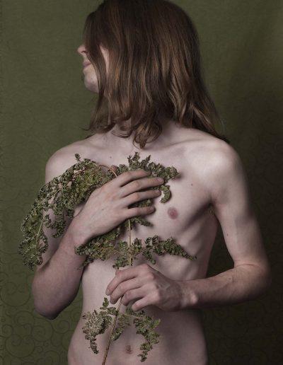 groen | Neel van Eupen Fotografie