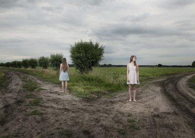 Verloren | Neel van Eupen fotografie